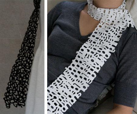 type-scarf.jpg