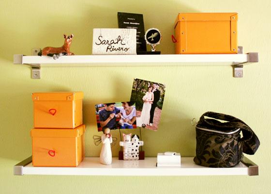 Home Office Studio Craft Room Sarah Hearts