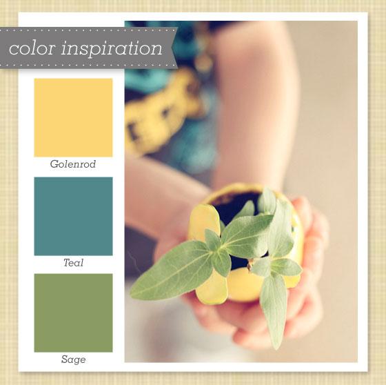Green Color Palette Color Palette Green Teal
