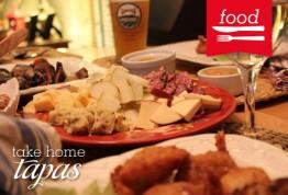 food14-1