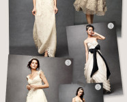 BHLDN : Vintage Anthropologie Wedding Dresses & Gowns
