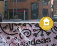 Casaideas : Miami Home Decor Store