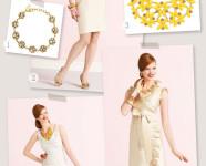 Kate Spade Wedding Collection