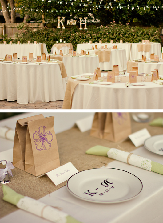Lindsey Bradley S Elegant Pink And Gold Foil Wedding Invitations & Pretty Paper Plates For Weddings - Paper Format