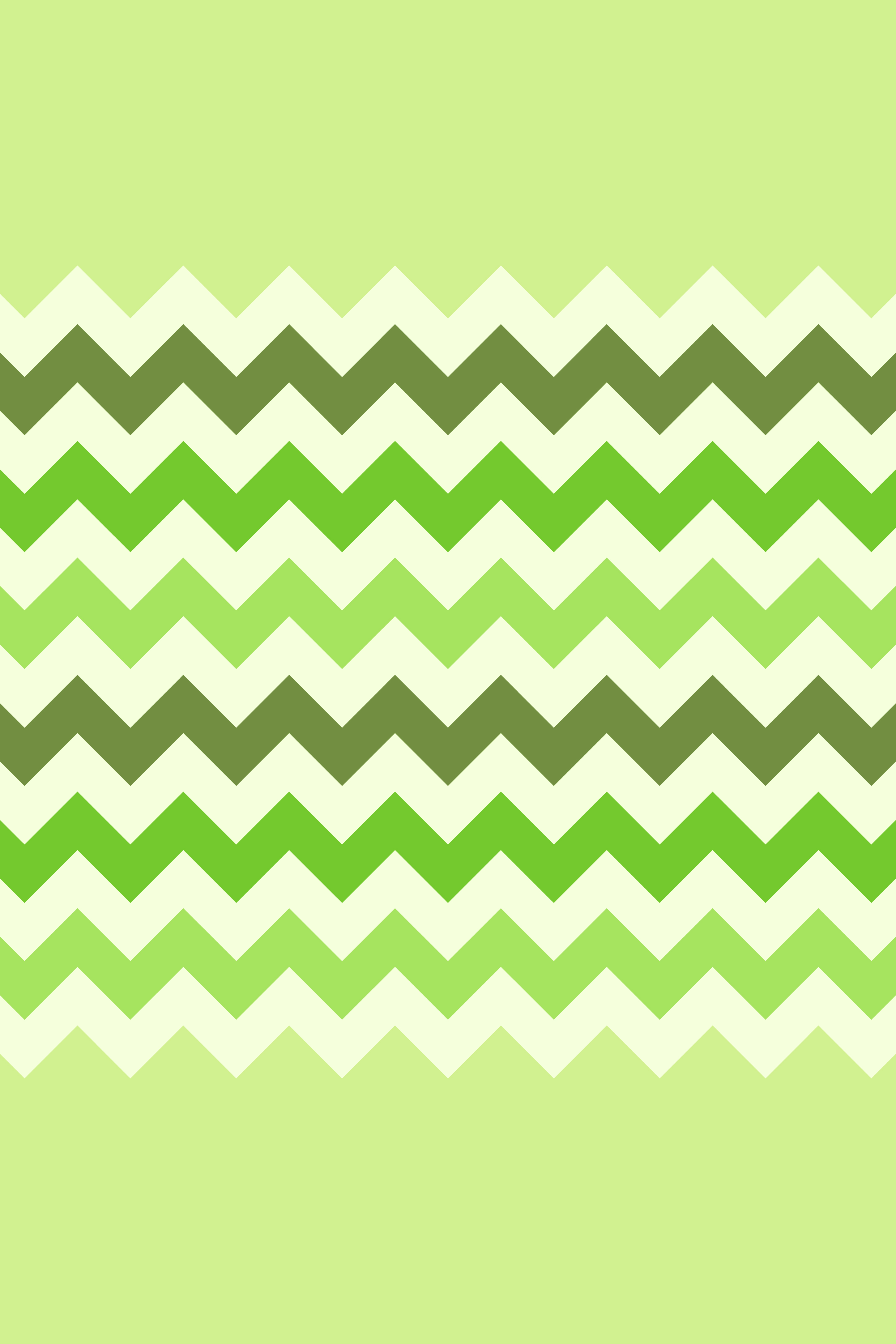 cute sparkly chevron backgrounds viewing gallery