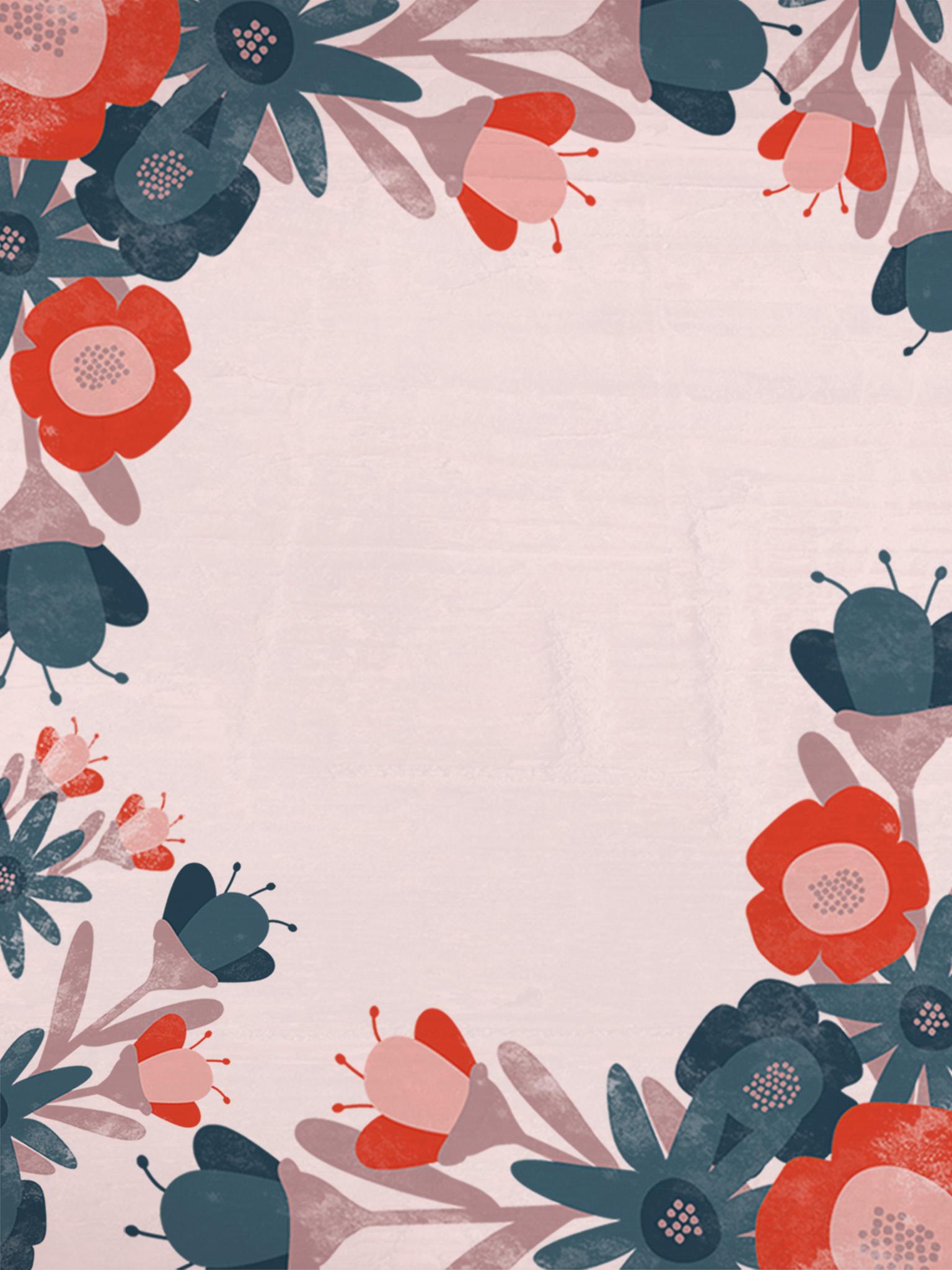 Sept-wallpaper-iPad.jpg (1536×2048)