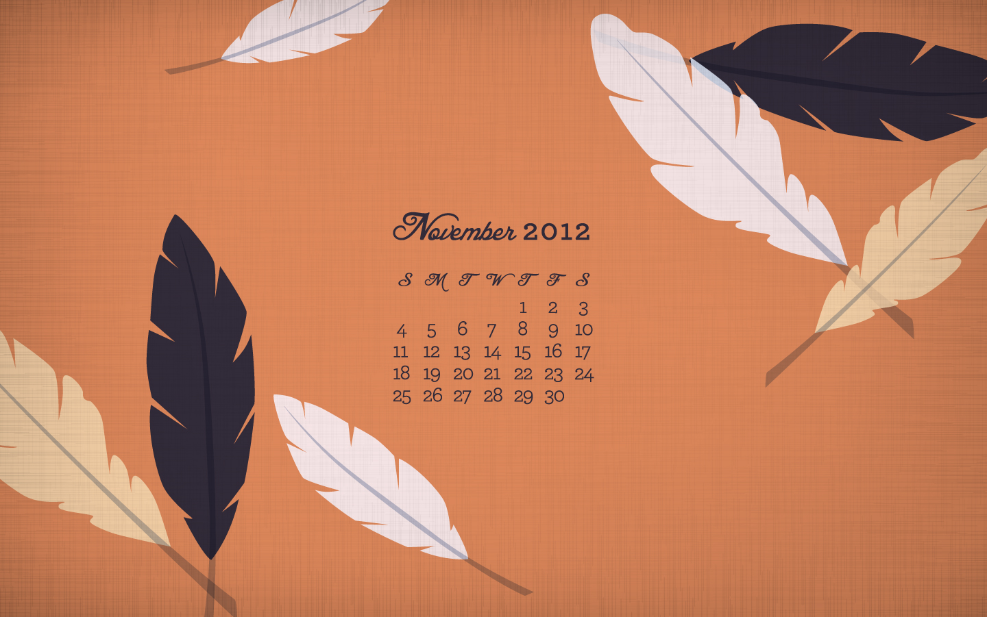 Pics Photos - Hello November Wallpapers With Calendar Funny Picture