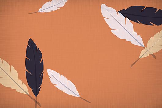 Favorite Wallpaper favorite wallpapers of 2012 - sarah hearts