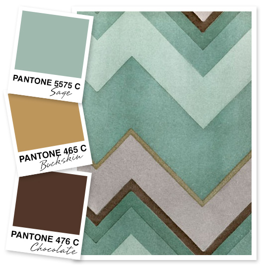 Sage green and tan color palette sarah hearts - Tan and brown color schemes ...
