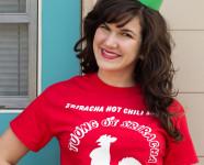 http://sarahhearts.com/wp-content/uploads/2013/10/sriracha-costume-1-186x150.jpg
