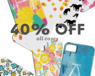 All iPhone Cases on Sale