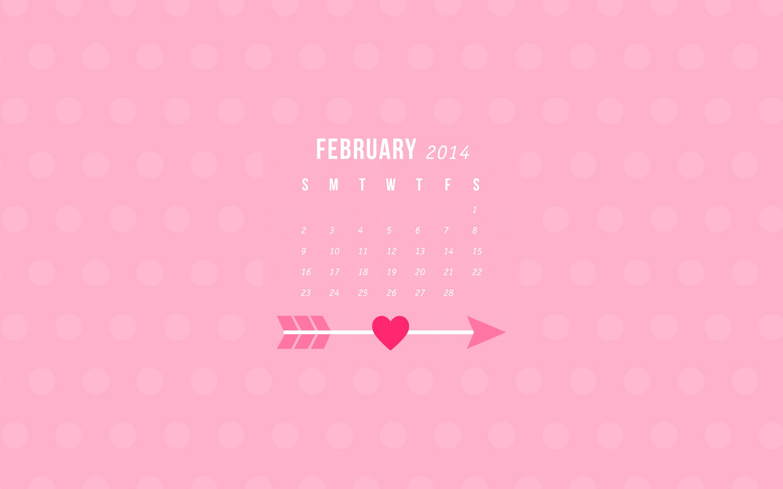 february 2014 - photo #20