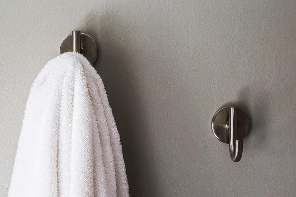 Delta Shower Knob Leaking