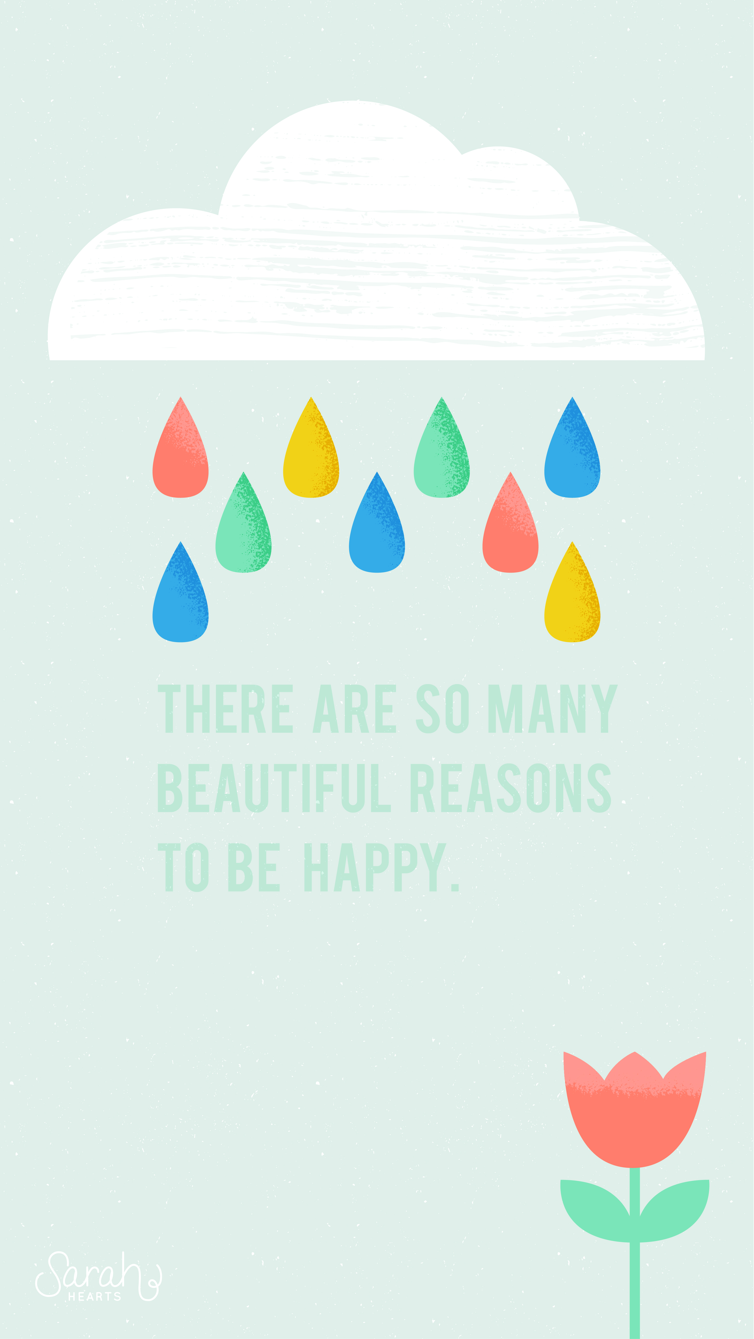 Image Gallery iphone wallpapers girly quotes
