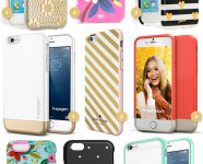 Favorite iPhone 6 Cases