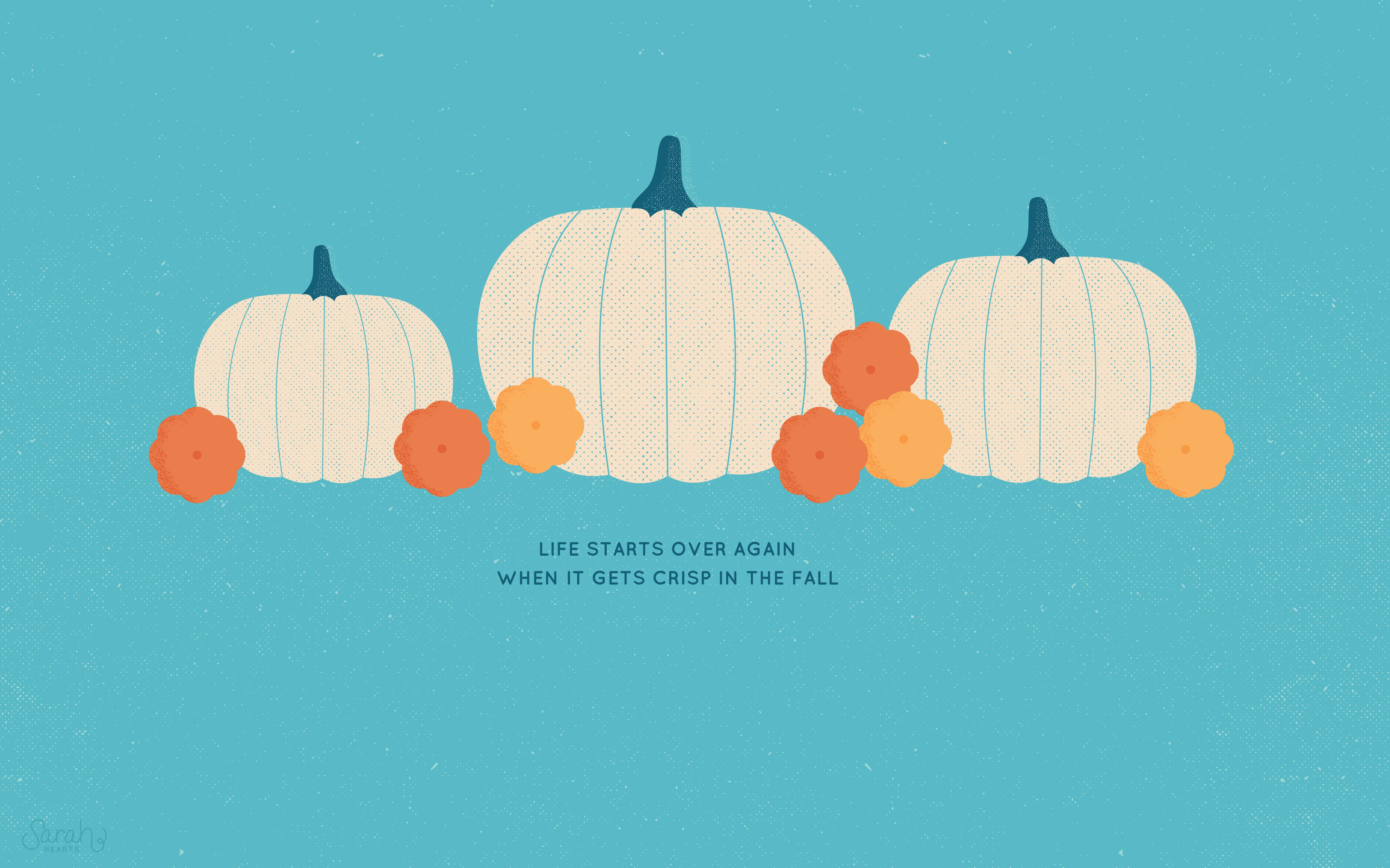 pumpkin download mac