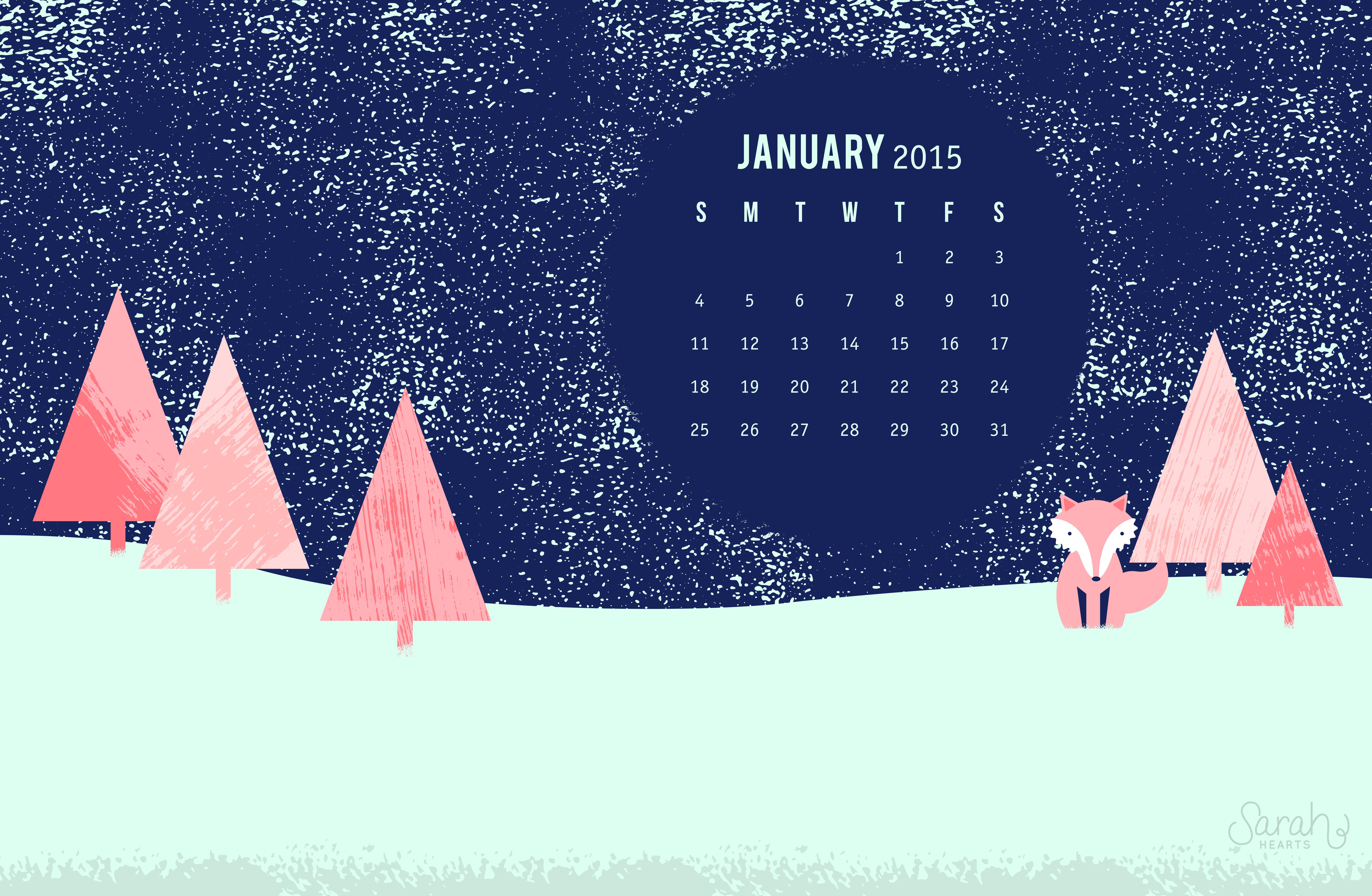 Free Jan Calendar 2019 Under Fontanacountryinn Com