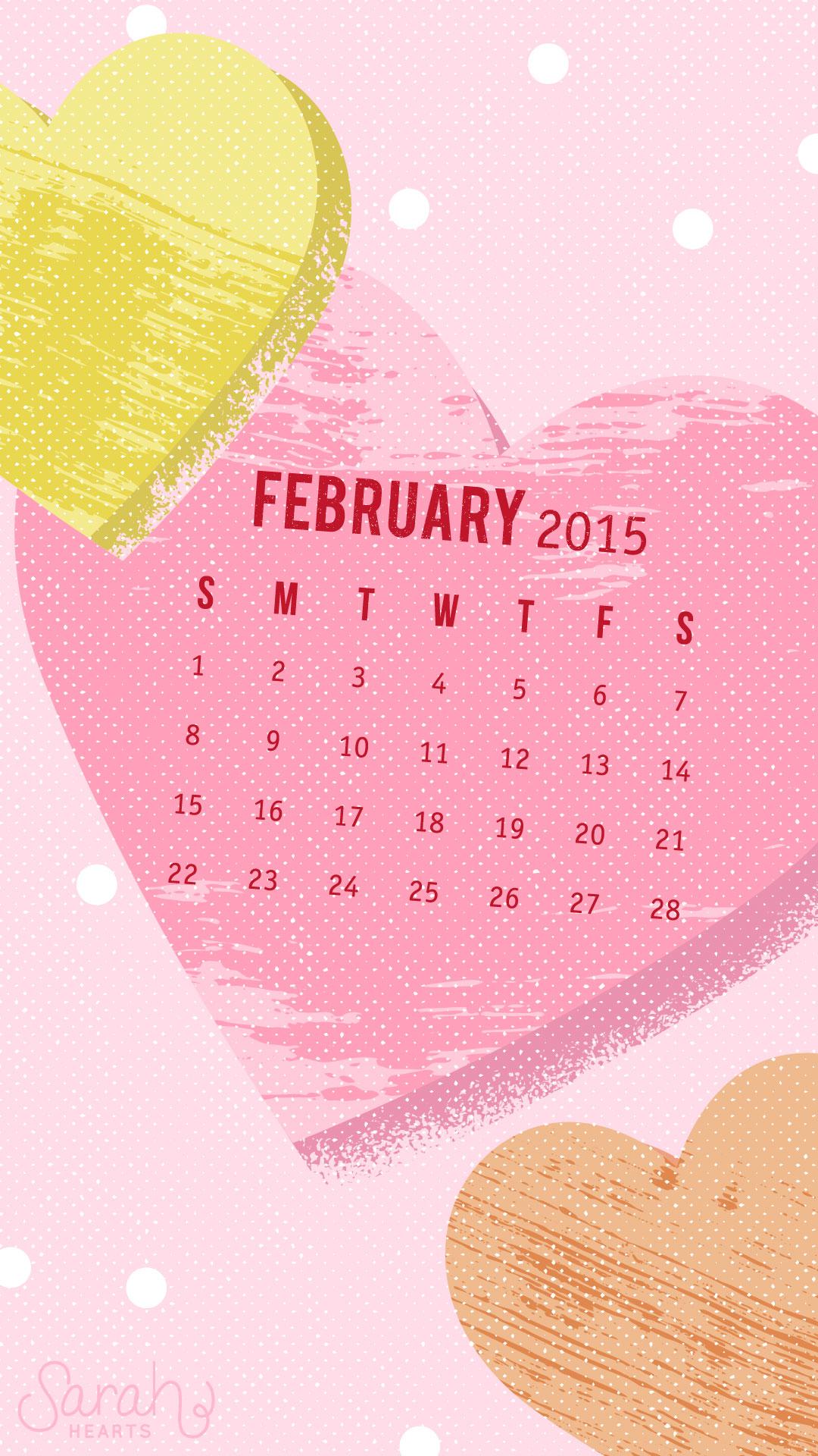 Uglovoj M Sajt further Ugs further Palodurocancelled as well Feb Calendar Plus together with Charter Newcallcentre. on february 2015 calendar