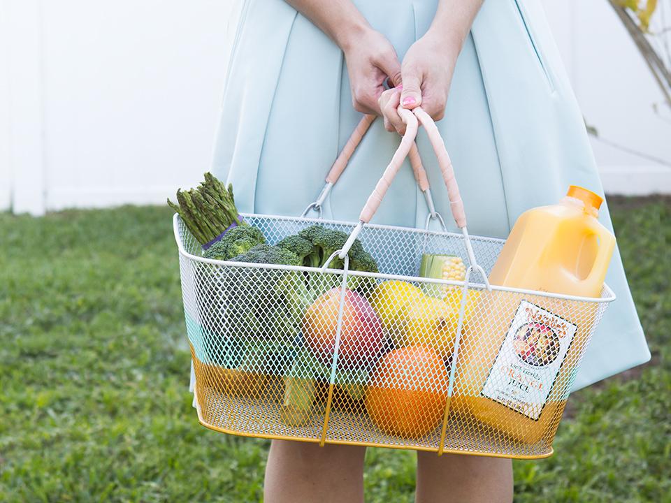 market-basket-4
