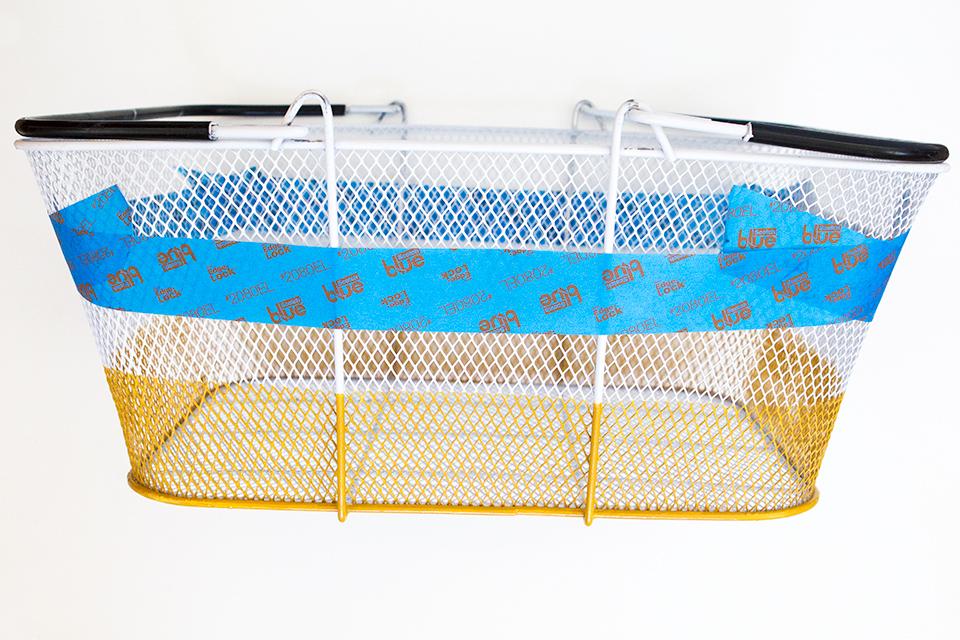 market-basket-8