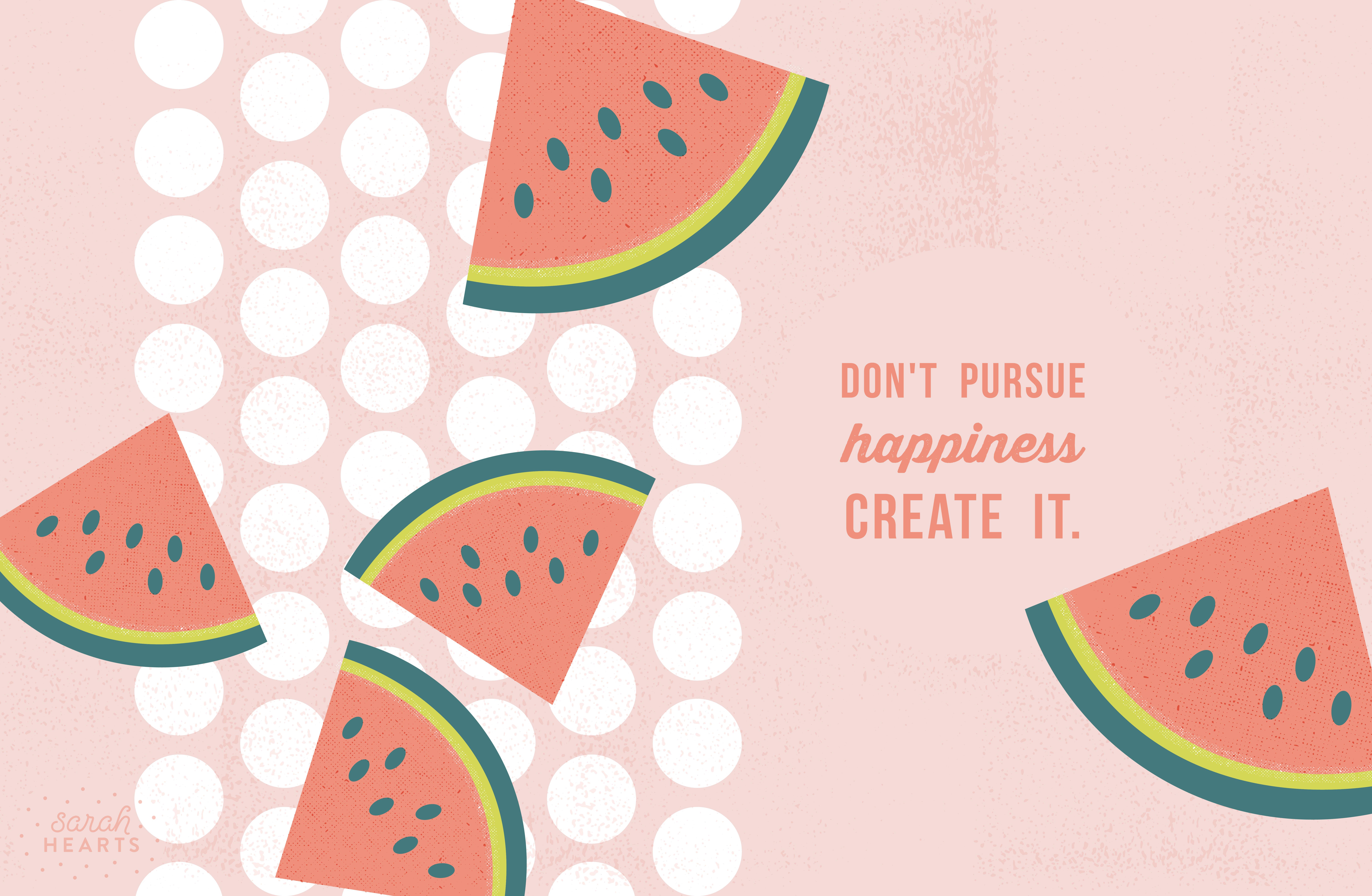 Simple Wallpaper Home Screen Food - june2015_wallpaper_quote_retina_mac  Snapshot_331262.jpg