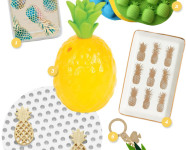 Best Pineapple Products