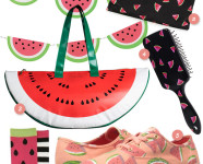 Best Watermelon Products
