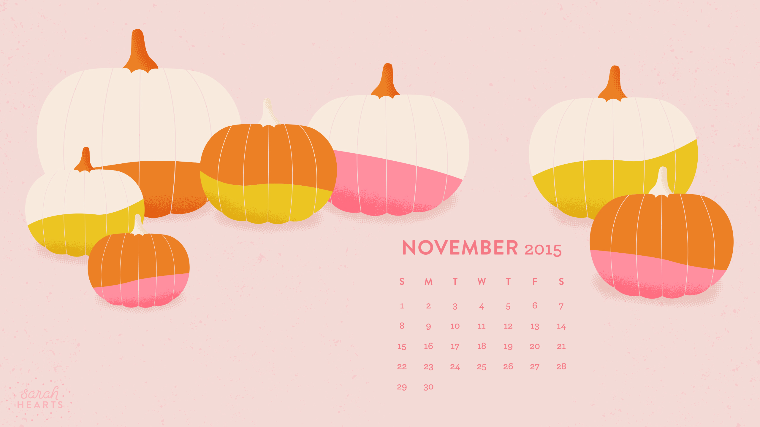November Wallpapers HD Page of  i