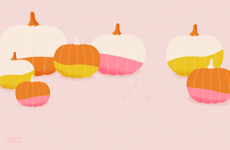 Calendar On Wallpaper Mac : November calendar wallpaper sarah hearts