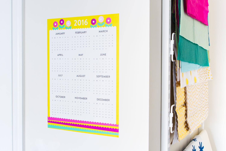 2016-wall-calendar-3