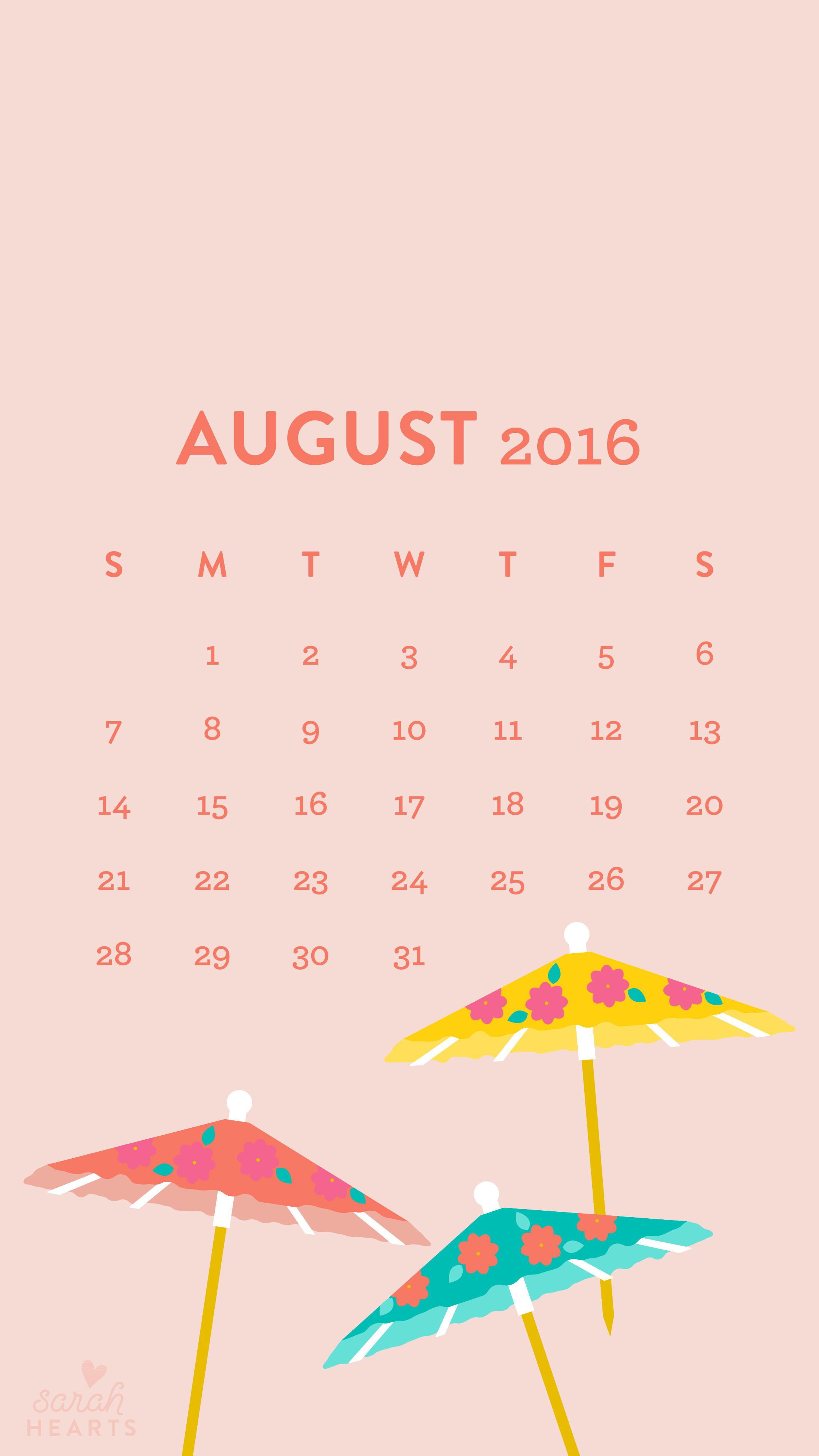 Wallpaper iphone umbrella - Iphone Iphone With Calendar