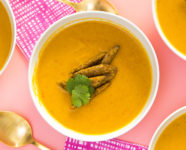 http://sarahhearts.com/wp-content/uploads/2017/02/sweet-potato-soup-sq-186x150.jpg