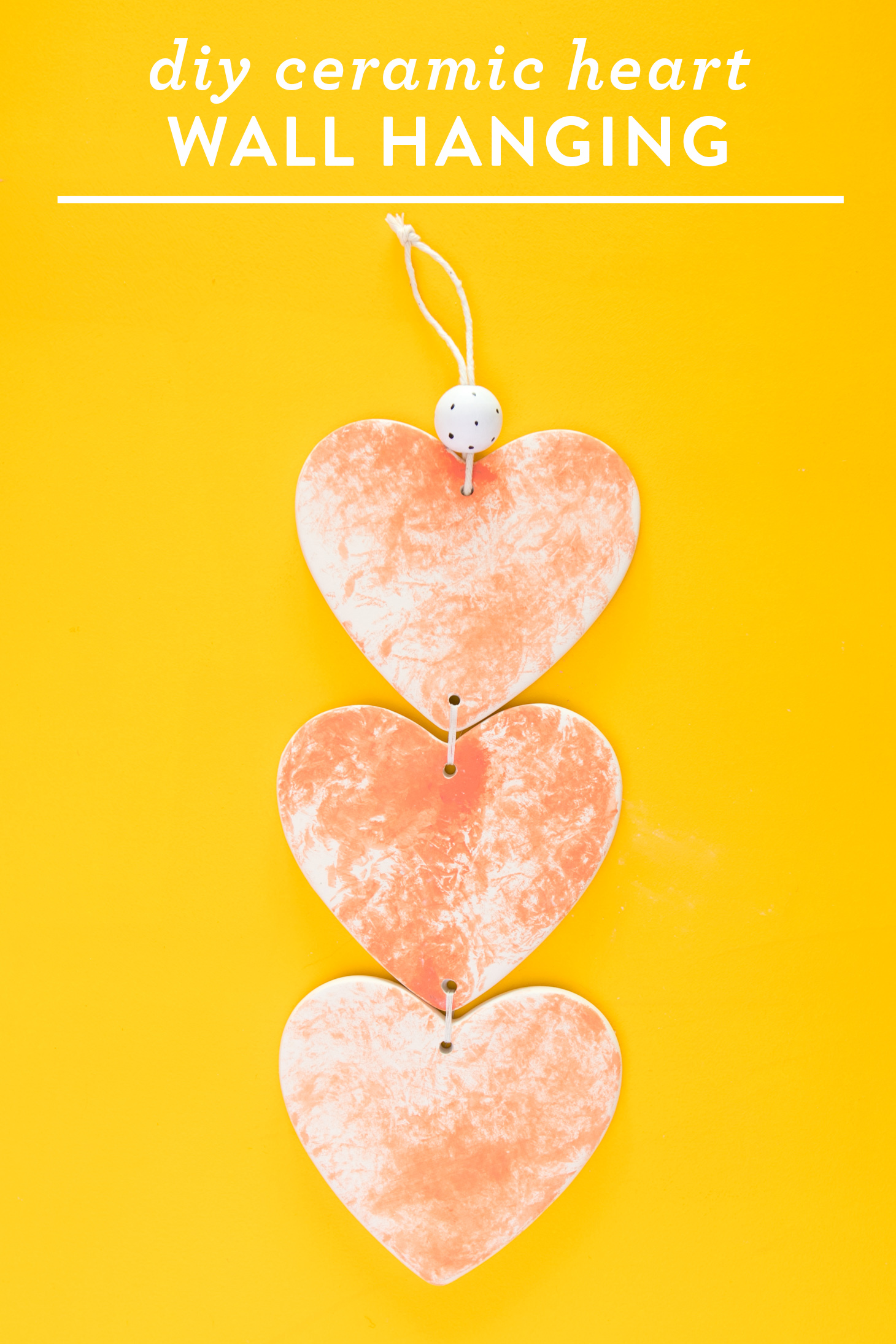 Nice Silver Heart Wall Art Pictures - Wall Art Ideas - dochista.info