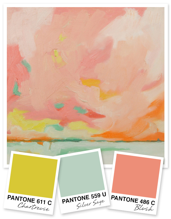 color palettes Archives - Page 8 of 28 - Sarah Hearts