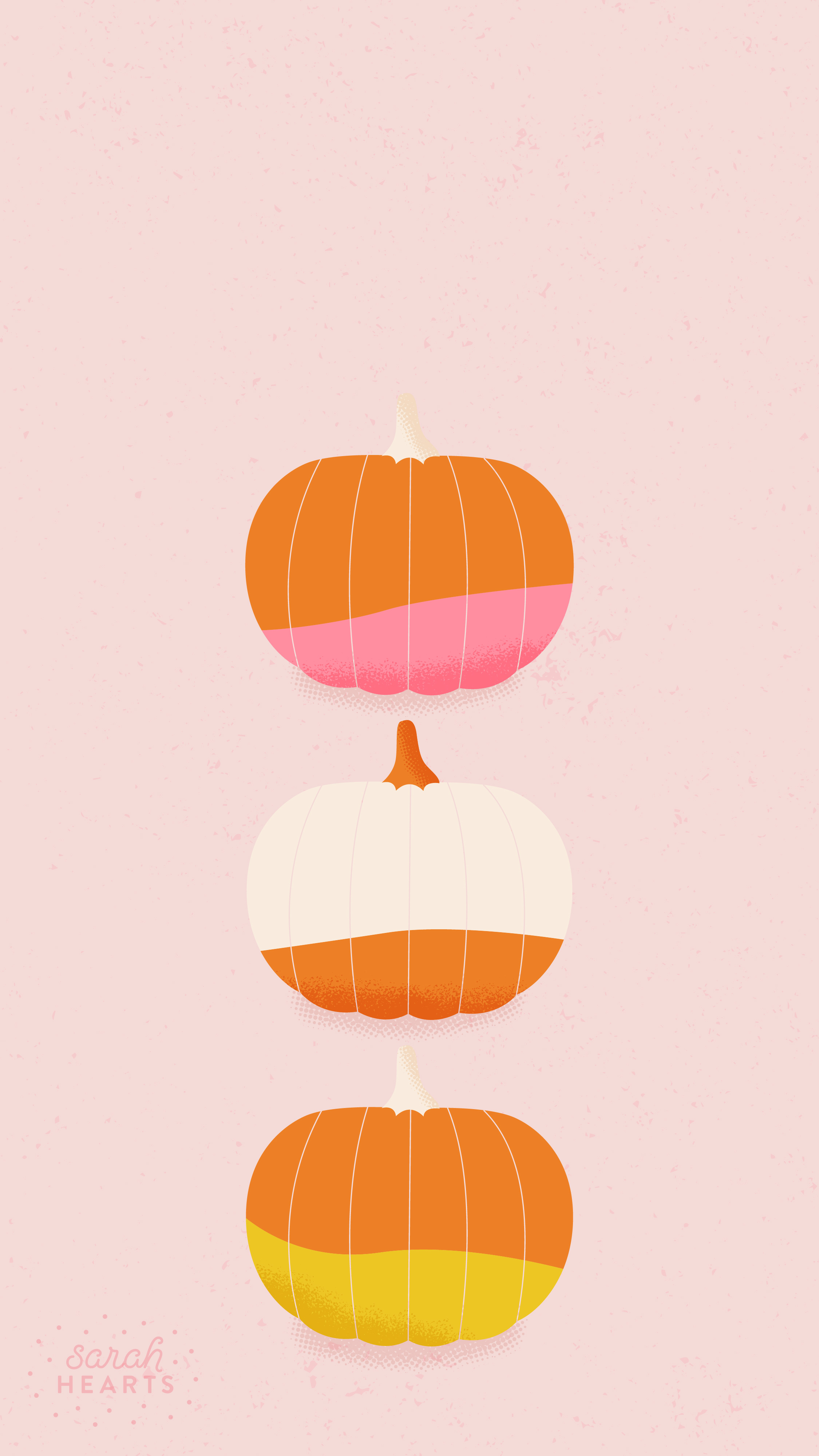 Img moreover Halloween Tree Witch besides Three Leaves furthermore Diy Wel e The Fall With Warm And Cozy Patio Decorating Ideas Homesthetics additionally Nov Ios Iphone. on fall pumkins
