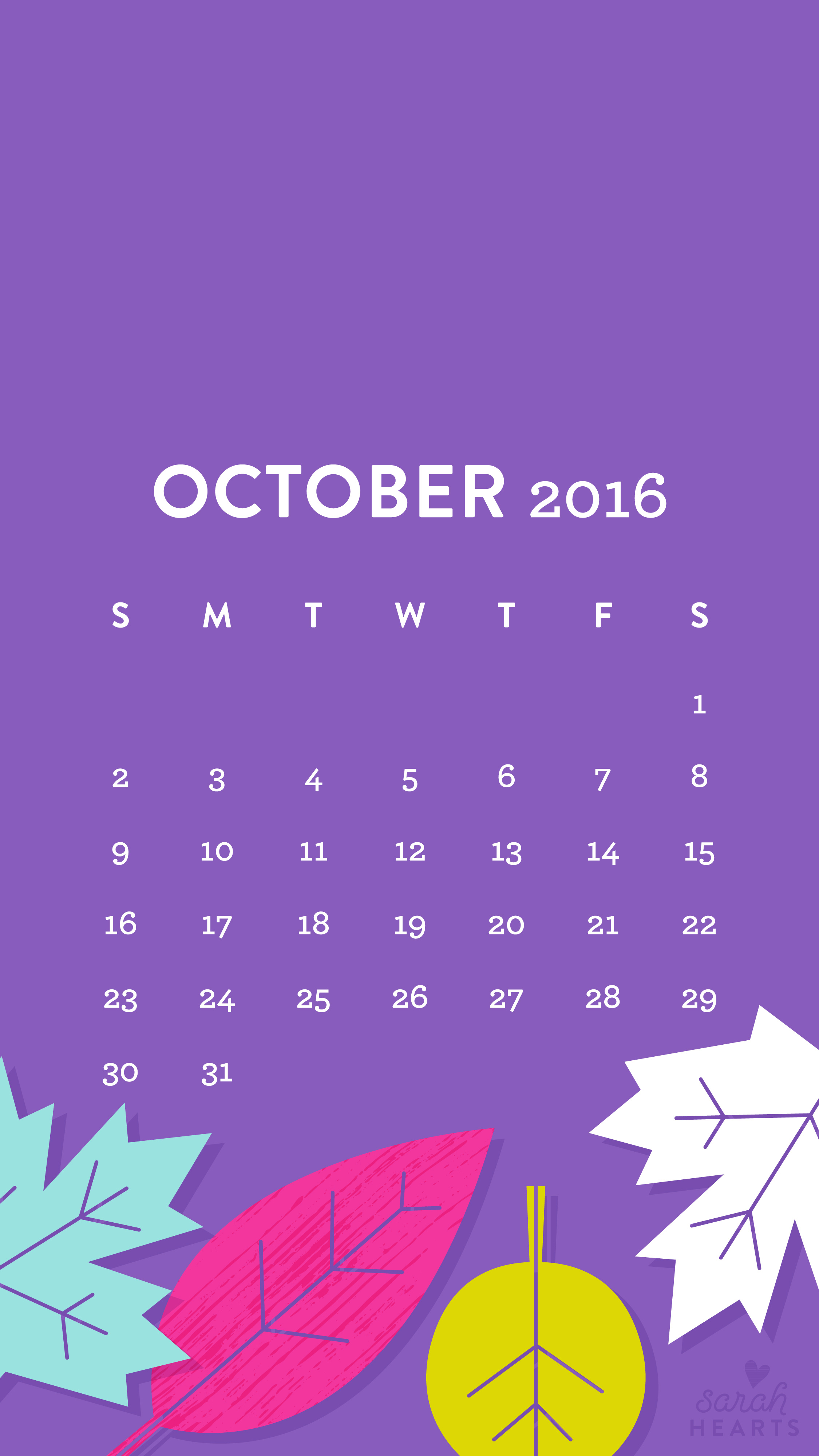 Image Result For Iphone Calendar