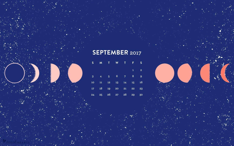 Blue Sky Desk Calendar 2017 Hostgarcia