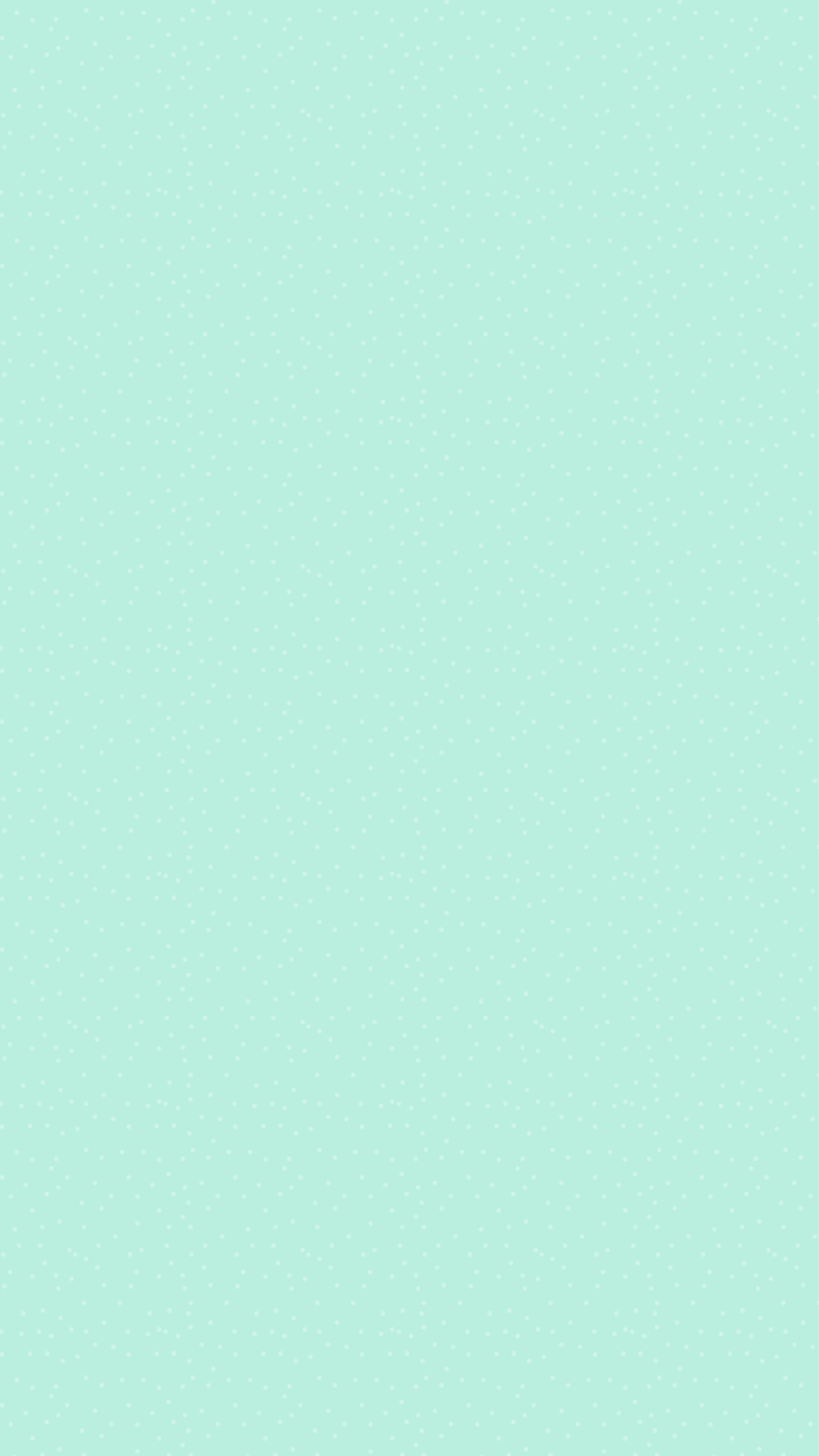 Fabulous March 2018 Spring Flower Calendar Wallpaper Sarah Hearts Download Free Architecture Designs Lukepmadebymaigaardcom