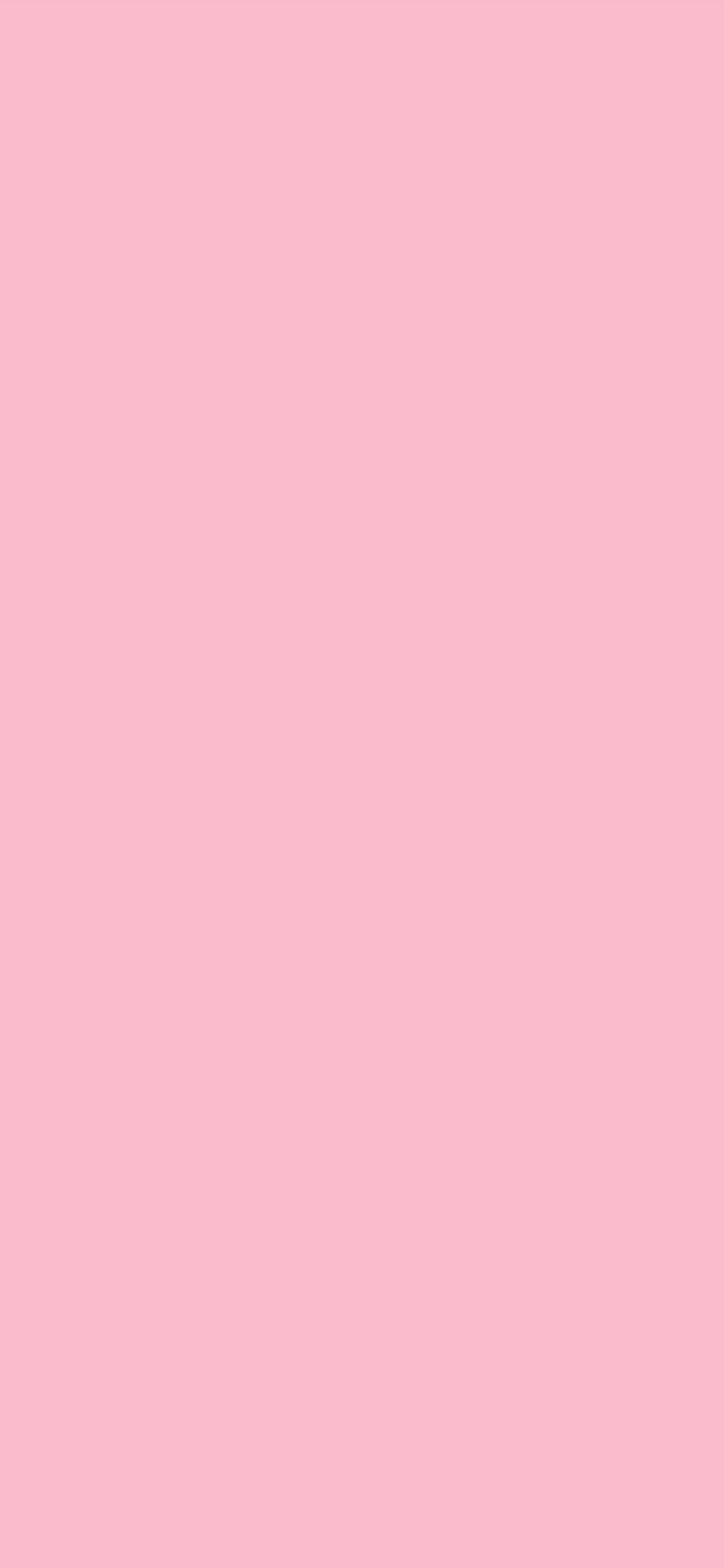 Wallpaper For Iphone X Pink