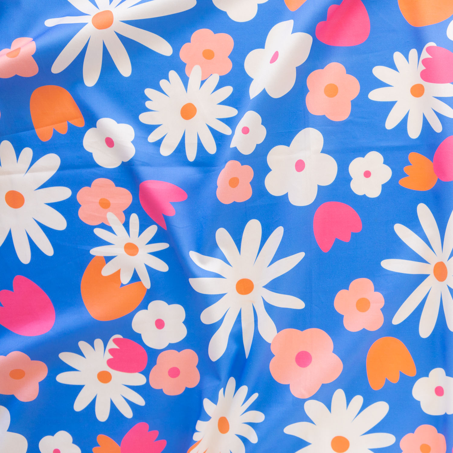 https://sarahhearts.com/wp-content/uploads/2020/07/june_floral_blue_1.jpg