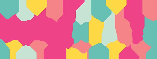 Sarah Hearts